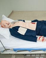 wound-management