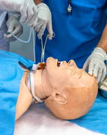 tracheostomy-care