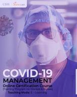 covid-19-management