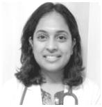 Dr. Prathyusha